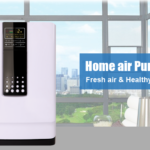 air purifier manufacturer