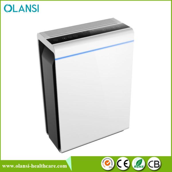 air purifier china
