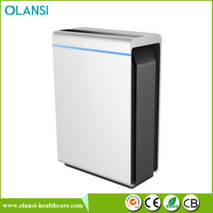 air purifier china