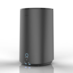 Olansi RO water purifier