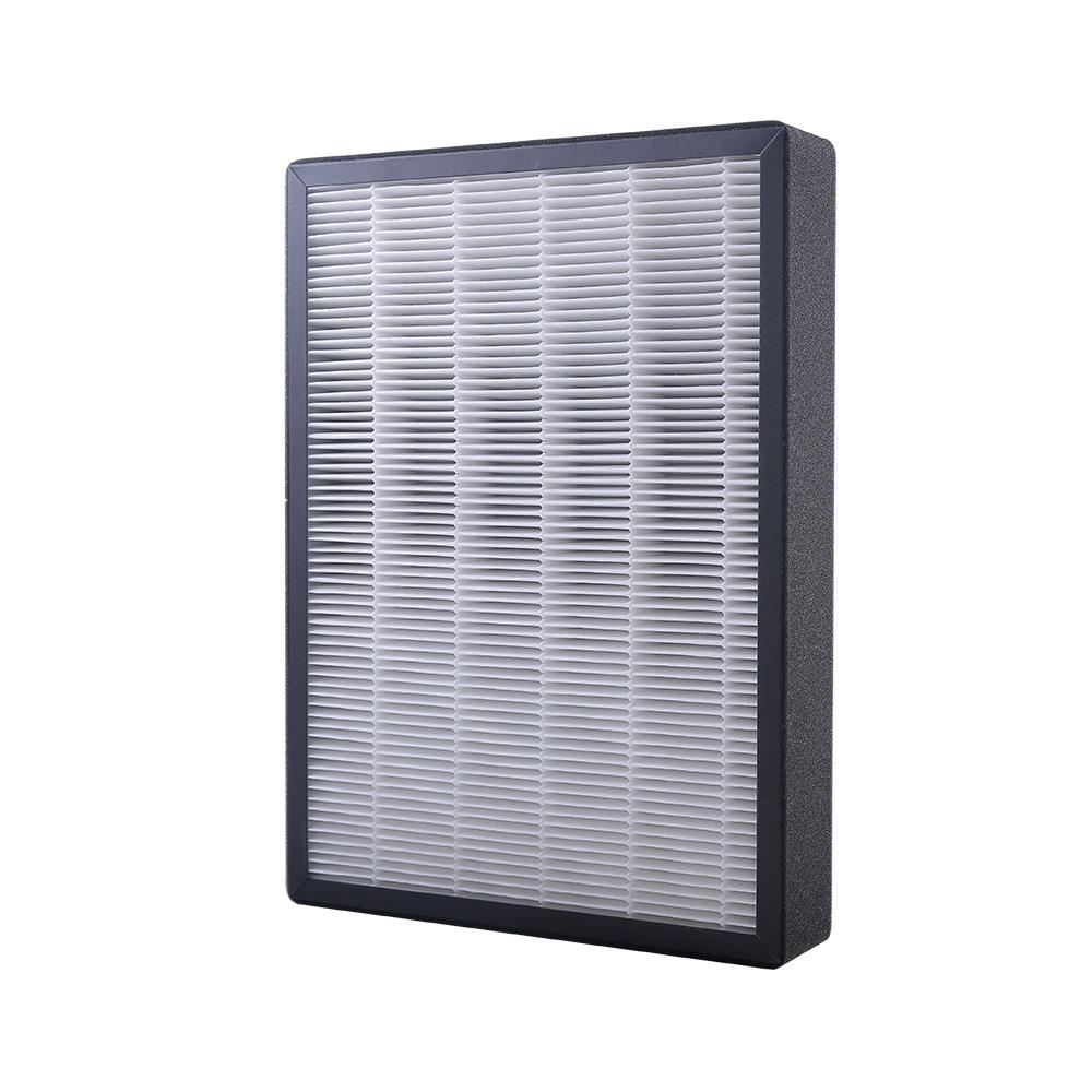 olansi air filter