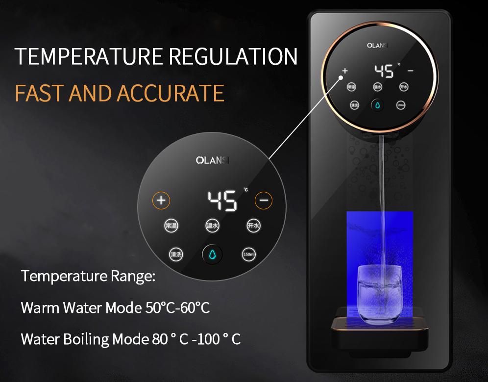 water purifier,filter,reverse osmosis