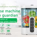 vegetable cleaner,fruit and vegetable cleaner
