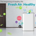 indoor air purifier,ozone air purifier,intelligent air purifier