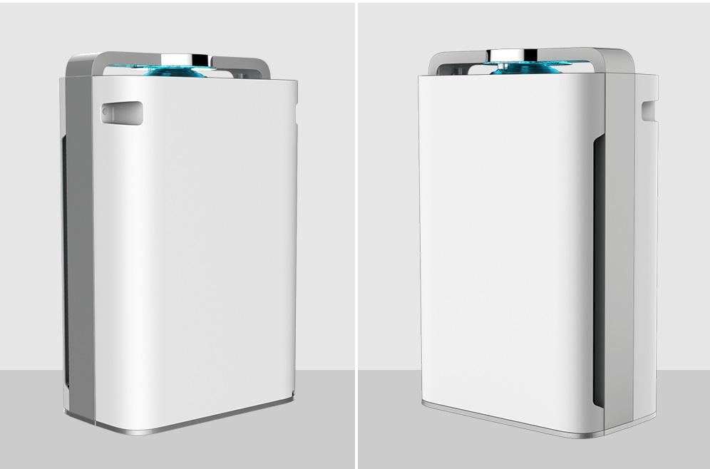 air freshener humidifier,good air purifier,house air purifier