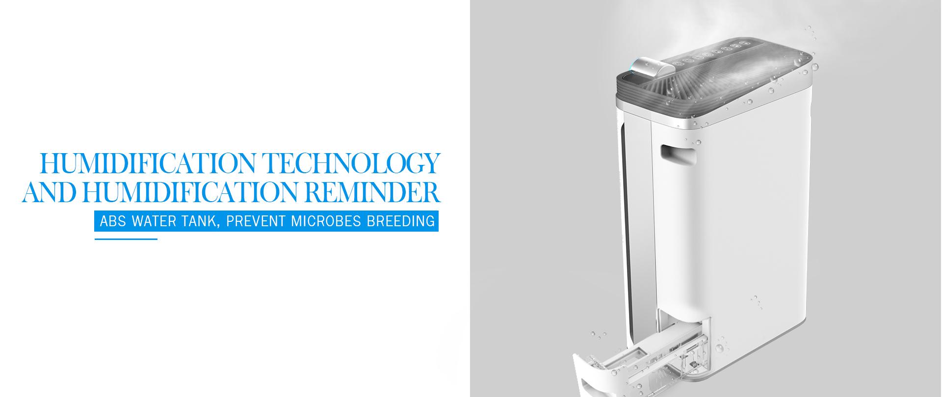 air purifier plasma,plasma air purifier,air purifier home