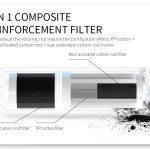 alkaline water purifier vs ro
