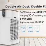 air purifier,home air purifier,health home air purifier