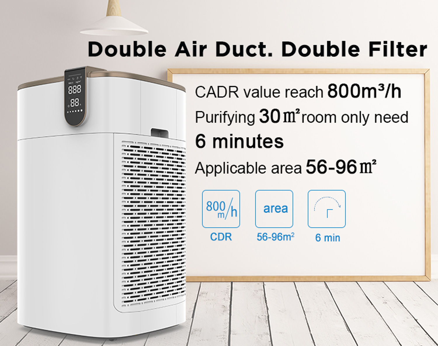 air purifier,home air purifier,health home air purifier
