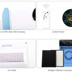 home oxygen generator,air home purifier,air purifier air home purifier