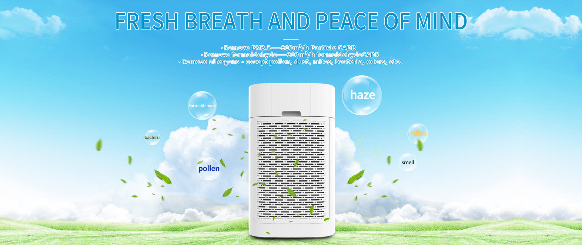 home air purifier,home air purifier,ozone generator