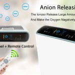 home air purifier,home anion air purifier,home air purifier