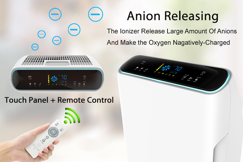 home air purifier,home anion air purifier,home air purifier