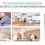 shoebox air cleaner,shoebox air cleaner,air purifier