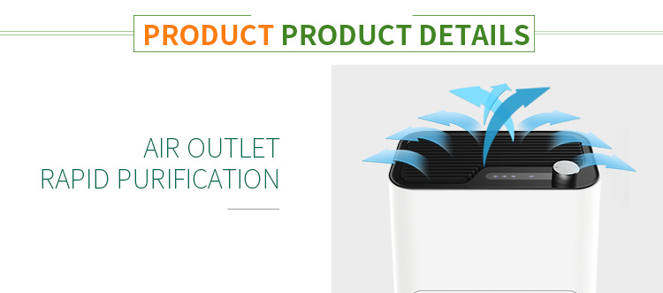 electric air freshener,ozone generator price,air purifier ionizer