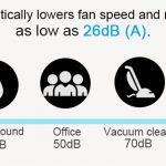 air purifier,negative ions air purifier,ozone air purifier