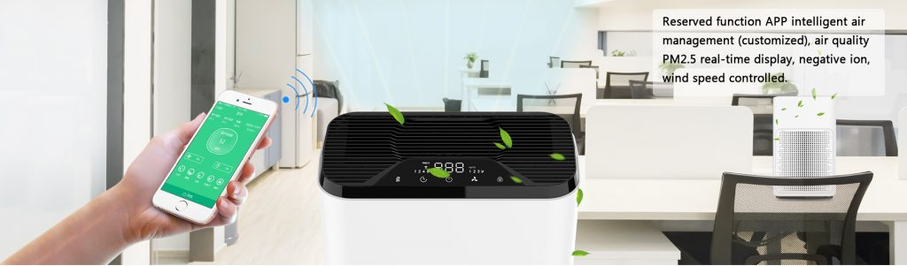 air filter,air filter home,hepa air filter