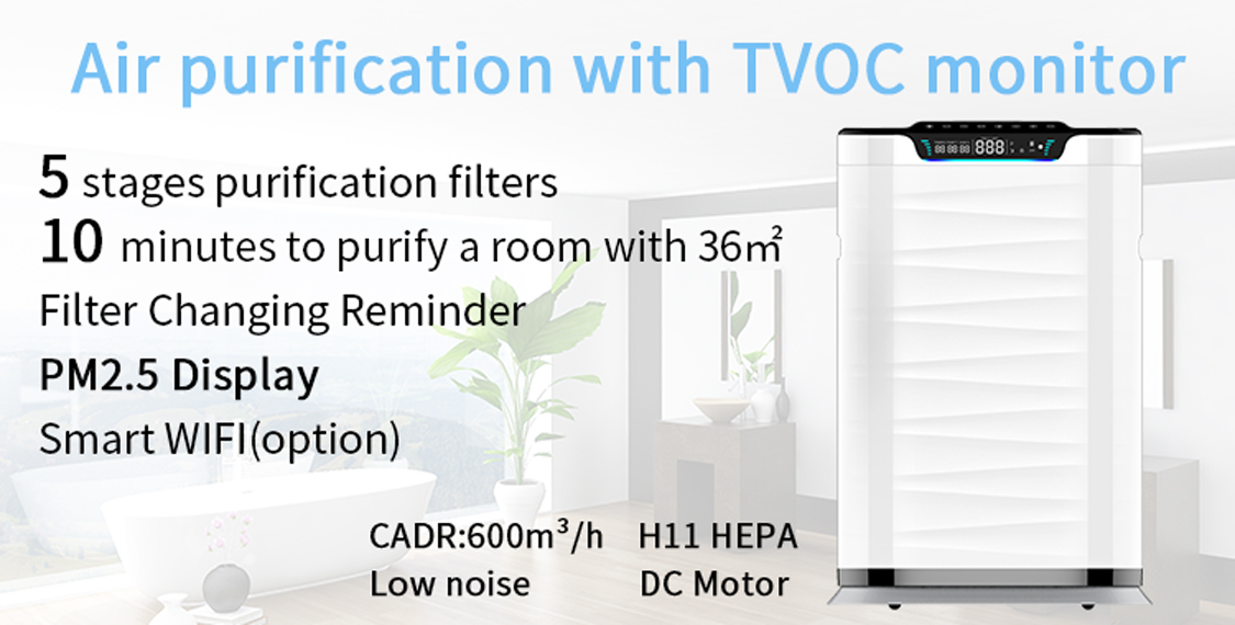 air purifier hepa filter,air purifier,olansi air purifier
