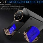 best water filter purifier