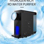 water purifier filter