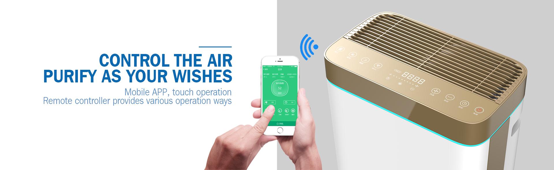ozone generator air purifier,ozone generator air purifier,ozone generator air purifier