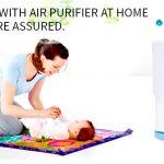 portable air purifier,ozone air purifier,intelligent air purifier