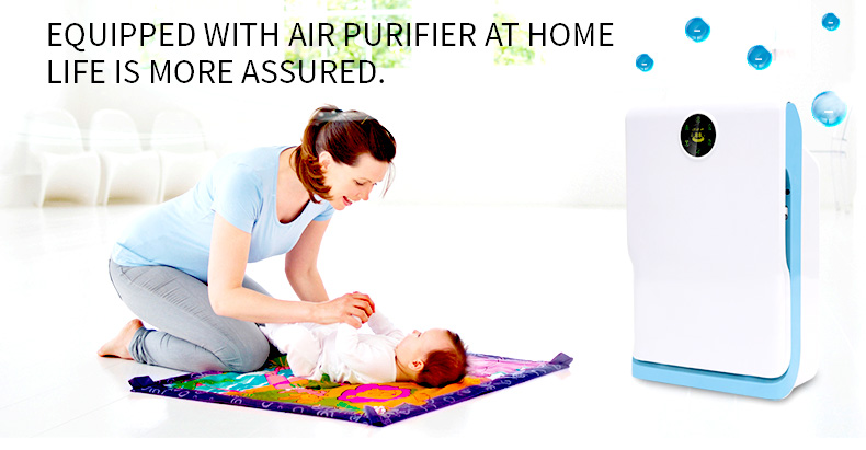 portable air purifier,ozone air purifier,intelligent air purifier