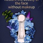 face cleansing brush,electrical face cleansing,face cleansing brush