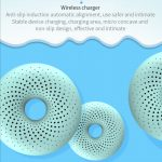 facial massage devices,anti aging facial massager,Facial Massager