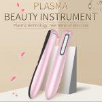plasma machine beauty,acne treatment,plasma gel filler maker