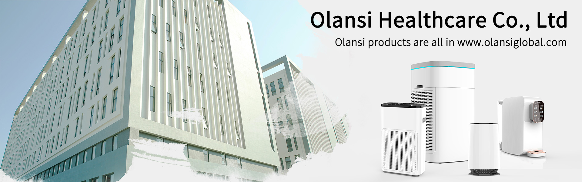 Olansi