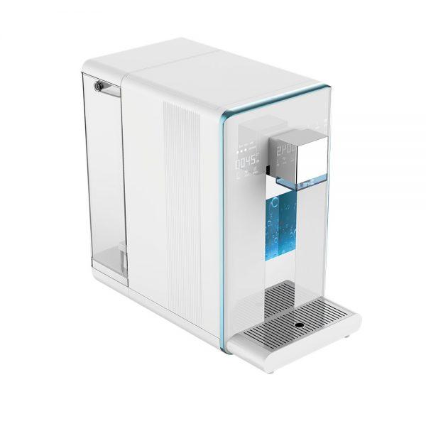 olansi water dispenser